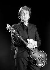 Paul McCartney - Wikipedia