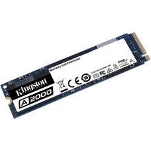 Твердотельный <b>накопитель</b> (<b>SSD</b>)