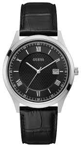 Наручные <b>часы GUESS W1182G3</b> — купить по выгодной цене на ...