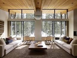 feng shui living room furniture feng shui basics living room inspiration shui living room art achieving chic feng shui living room