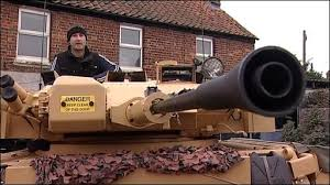 images?qtbnANd9GcTfUf0ogwxAyUMrh8ZrwxeDpP6p awpbCLxCzR77Bxode9k5NCn - Men in tank tops