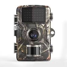 <b>DL001</b> Research Orchard Garden <b>Outdoor Camera</b> Infrared Night ...