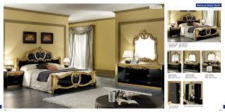 bedroom compact black bedroom furniture dark hardwood alarm clocks desk lamps mahogany crestview collection rustic bedroom compact black bedroom furniture