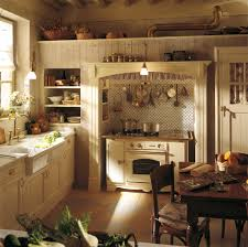 Country French Kitchen Decor Home Tips 3 Retro Yet Functional Pieces Of Vintage Furniture