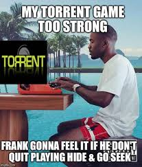 Image tagged in frank ocean,torrent,boys don't cry - Imgflip via Relatably.com