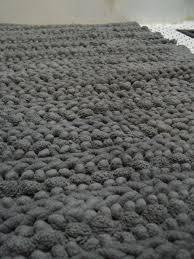 bathroom target bath rugs mats: ideas target bath rugs mats hex tile and chunky bath mat target