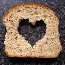 Image result for free pictures of bread of life