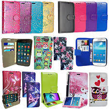 Cases and Covers for Huawei Mobile Phones & PDAs | eBay