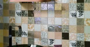 Плитка Ceramica mosaico <b>Dune</b> купить по выгодной цене Дюна