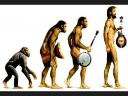Resultado de imagen para HISTORIA DE LA MUSICA