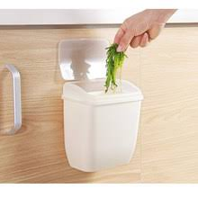 Shop Dustbin for <b>Kitchen</b> - Great deals on Dustbin for <b>Kitchen</b> on ...
