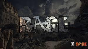 Join R.A.G.E Clan Images?q=tbn:ANd9GcTfWKPffKRGz3qHh6ID3QP84jsatkVwUFPD_HQHDk4uop-Mf9v0-w