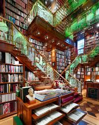 amazing home offices amazing private libraries amazing home offices