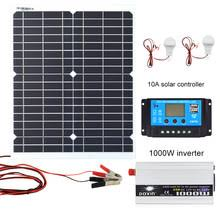 Home <b>Solar</b> Promotion-Shop for Promotional Home <b>Solar</b> on ...