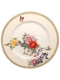 "<b>Тарелка</b> ""<b>Японский сад</b>"" IMARI 8394641 в интернет-магазине ..."