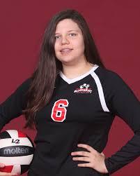 maggie miller blocksport volleyball club athlete information