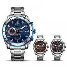 <b>Relogio Masculino LIGE</b> Mens Watches Top Brand Luxury <b>Fashion</b> ...