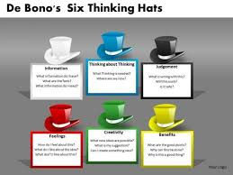 Critical thinking in education powerpoint   dailynewsreports        FC