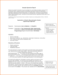 formal business report formal business report template formal meeting request letter microsoft templates certificates operative report template expense report