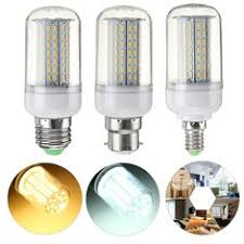E14 <b>LED Bulbs</b> - Shop Best LED Corn Bulbs with Competitive Price ...