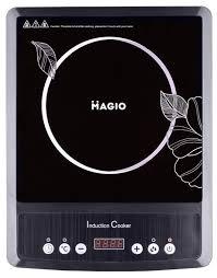 Электрическая <b>плита Magio MG</b>-<b>446</b> — купить по выгодной цене ...