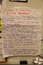 images about teaching writers workshop trying to get started on writing a narrative but don t know where to
