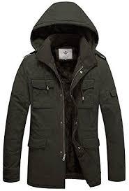 <b>Military</b> fashion, Stylish <b>jackets</b>, <b>Winter</b> outfits <b>men</b>