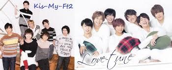 <b>Everlasting LOVE</b> — LiveJournal