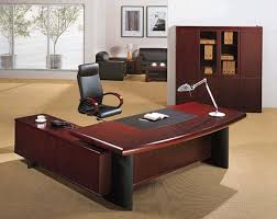 nice home office furniture inspiring goodly nice home office furniture for worthy modern plans antique home office furniture inspiring goodly