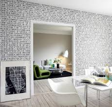 Wall Design Ideas 25 Wall Design Ideas 11