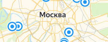 «<b>Стойка для УШМ диолд</b> С-230» — Результаты поиска — Яндекс ...