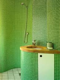 green color modern bathroom wall tiles green ceramic wall stainless modern wall mounted shower green ceramic bathroom vanity brown granite top white round ceramic sink stainless modern small faucet m