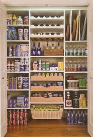Small Kitchen Pantry Organization Kitchen Pantry Storage Ideas Pantry Cabinets U2013 Kitchen