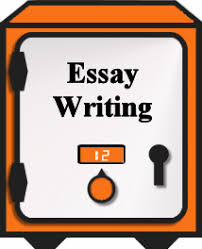 how to write gmat essays   get a good gmat essay score   the