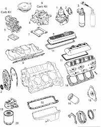 mercruiser engine fuel diagram mercruiser diy wiring diagrams inboard outboard mercruiser 4 3l v6 engine and fuel system