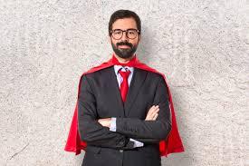 motivating employees 5 traits of a great boss silicon valley motivating employees 5 traits of a great boss