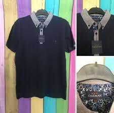 <b>Mens</b> Pique Polo T Shirt Crosshatch Tennyson Top Cotton <b>Short</b> ...
