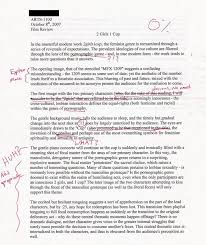 funniest essay answers of all time   facts of school funny exam answers
