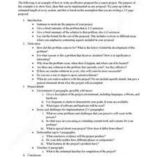 ethical dilemma essays anatomy medicine and hygiene ethical    ethical dilemma essay example gmat awa topics   ethical dilemma essay