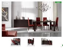 Red Dining Room Chair Covers Dining Room Chair Covers At Walmart Dining Room Chair Seat Covers