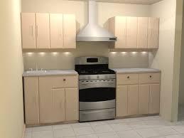 Kitchen Cabinet Bar Handles Cabinet Latest Photo Of Kitchen Cabinet Bar Handles Kitchen