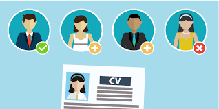 do your job references help or hinder your chances flexjobs