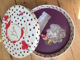 Boite a chapeau, <b>Lolita lempicka</b>, Boite
