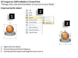 ppt analogous spider diagram powerpoint template showing  phase    ppt analogous spider diagram powerpoint template showing  phase templates   powerpoint templates