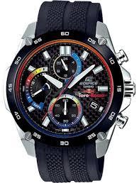 Наручные <b>часы Casio EFR</b>-<b>557TRP</b>-<b>1A</b>: купить в Москве и по всей ...