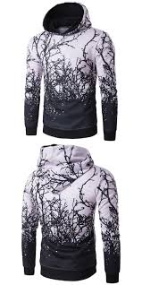 New <b>men's</b> fashion street high street fashion tide brand <b>3D stereo</b> ...