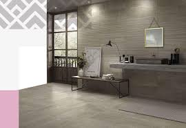 <b>Wall Tiles</b> - Designer <b>Wall Tiles</b> from <b>Europe</b>. View Online