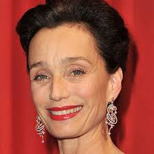Kristin Scott Thomas biography - Kristin-Scott-Thomas-9542336-1-402