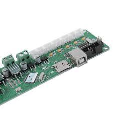<b>Motherboard Mainboard</b> Logic Board FOR Melzi <b>3D Printer</b> ...