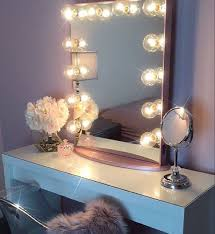 gallery of ideas makeup vanity mirrors design for home design furniture decorating with makeup vanity mirrors design beauty room furniture
